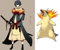 askcortlen1211: drfluffykins: By メルルーサ. I... - Kenku's Story Hour