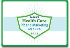 Renown Health is a finalist for Best of Social Media by Ragan Communications.