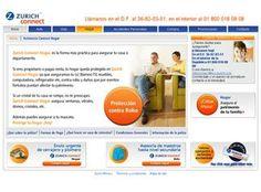 www.zurichconnect.com.mx