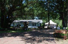 Stevie & Matthew's Reception at Squires' Farm - SquiresFarmWeddings
