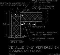 Image result for Tridipanel details Detail, Building, Image, Leotards, Walls, Buildings, Construction