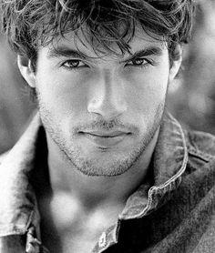 Image result for Really Hot  straight men