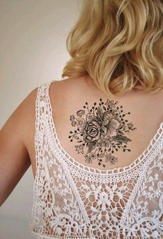 Tattoos World - - -