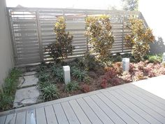 #Eva-tech screening and decking at its best http://www.eva-tech.com/en/