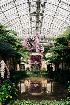 brookecourtney_blog_longwoodgardens-31.jpg