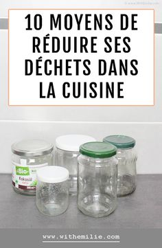 zero waste home products ~ home zero waste + zero waste home decor + minimalist zero waste home + zero waste home ideas + zero waste home bea johnson + zero waste home bea + zero waste home products + zero waste diy home Household Cleaning Tips, House Cleaning Tips, Green Cleaning, Cleaning Hacks, Zero Waste Home, Eco Friendly Cleaning Products, Kitchen Waste, Clean Baking Pans, Reduce Waste