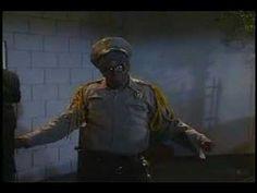 """Martin Lawrence as """"Otis"""""""