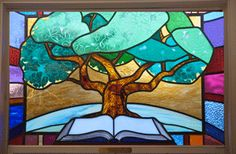 Wells Public Library--Ethel M. Weymouth Art Gallery