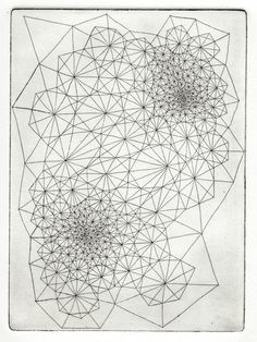 da vinci drawings GEOMETRY - Buscar con Google