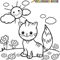 coloring pages – Google Søk Free Vector Graphics, Free Vector Images, Image Collection, Coloring Pages, Royalty, Snoopy, Clip Art, Kids Rugs, Creative
