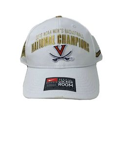 nice cheap timeless design lower price with 37 Best Hats images | Hats, Baseball hats, Ebay