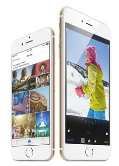China To Be Apple s Biggest iPhone Market Latest Iphone, Latest Gadgets, Apple  Iphone, 4a4a8e9dfe86