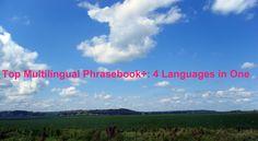 AprenderKreyolHaitiano:Lets Learn Haitian Kreyol, Aprendamos el Criollo Haitiano Gratis: Palabras de Vocabulario - Mo Vokabule