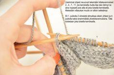 Knots, Crochet Necklace, Crochet Collar, Knot