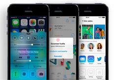 NUNO PRESS GROUP.: El iPhone 5S registra nuestros movimientos aunque ...