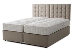 It should be such that the person who is sleeping on it gets stupendous sleeping experience and should feel fresh when he wakes up in the morning. http://www.slideshare.net/reynoldchapmans/how-to-choose-the-correct-zip-and-link-beds-for-yourself
