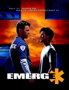 Emerge - movie concept poster Production Company, Moving Pictures, Feature Film, Engineering, Concept, People, Movie Posters, Film Poster, Electrical Engineering