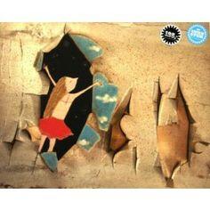 NAT // 'Achter het Behang' - 125.00 euro