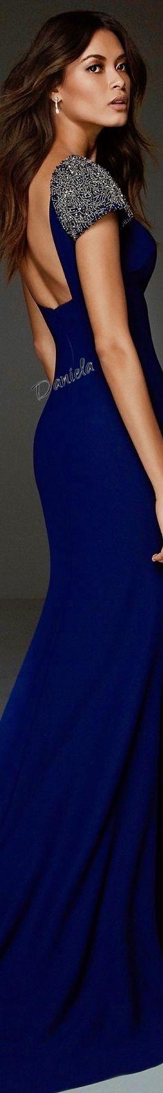 Explore our Wedding Dresses and feel Unique: One bride, One shape, One Unique dress. Discover our Cocktail Gowns from Pronovias. Unique Dresses, Pretty Dresses, Formal Dresses, Pronovias Wedding Dress, Wedding Dresses, Lady Luxury, Feel Unique, Cocktail Gowns, Bridal Stores
