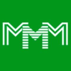 NEWS / MMM GLOBAL — Official Website