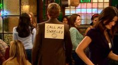loved How I Met Your Mother.  but, hated the ending... :(