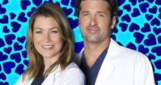Test your knowledge and see if you can identify a particular scene just based on a few clues about what went on at that time in Grey's Anatomy!