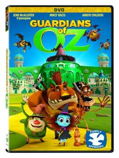 GUARDIANS OF OZ  on DVD, Digital HD, and On Demand January 24 http://makobiscribe.com/guardians-oz-dvd-digital-hd-demand-january-24/?utm_campaign=coschedule&utm_source=pinterest&utm_medium=Makobi%20Scribe&utm_content=GUARDIANS%20OF%20OZ%20%20on%20DVD%2C%20Digital%20HD%2C%20and%20On%20Demand%20January%2024 #lionsgate