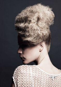 #salon #love #blisssalonnspa #hair #skin #makeup #nail #spa#tbt #likes4likes #igdaily #picoftheday #photooftheday #photo #follow4follow #follow #happy #girl #chandigarh #igers #friends #bestoftheday #life #passion #igers #tweegram