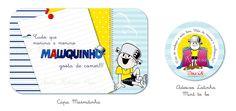 Capa Marmitinha e Adesivo Latinha Mint to be_MENINO MALUQUINHO by Ateliê Roberta Pupo, via Flickr
