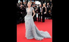 Naomi Watts #1 à Cannes 2015