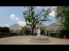 Perfect for Weddings and events!  Morais Vineyards and Winery Virtual Tour