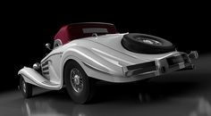 Vehicles, Car, Sports, Hs Sports, Automobile, Rolling Stock, Excercise, Sport, Vehicle