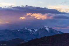 Durango, Colorado in Southwest Colorado