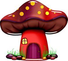 Mushroom Home 2.png