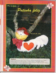 Revistas de Fieltro gratis: Revista de fieltro gratis Fashion Dolls, Blush, Crafty, Christmas Ornaments, Holiday Decor, Inspiration, Cristina, Orange Color, Woven Cotton