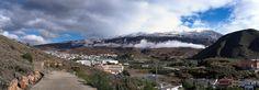 Berja   por baldboy.es Mount Rainier, Explore, Mountains, Nature, Travel, Naturaleza, Viajes, Destinations, Traveling