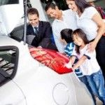 3 Situations in Which the Right Car Finance Can Help You Enormously