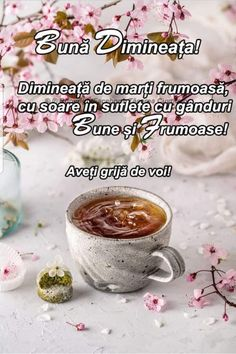 Good Morning, Pudding, Desserts, Sora, Buen Dia, Tailgate Desserts, Deserts, Bonjour, Custard Pudding
