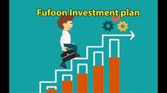 Fufoon Plan de Inversión (Mexico)