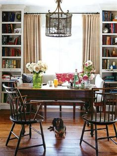 1000 Ideas About Multipurpose Dining Room On Pinterest Dining Rooms Wooden Dining Tables And