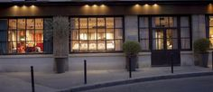 To celebrate the 10th anniversary of its Interior Line, Loro Piana has opened a new showroom in Paris, featuring its upholstery and home decoration fabrics. The three-floor showroom is located at 7, rue de Furstemberg in the Saint-Germain-des-Prés area, and it exhibits the Loro Piana Interiors range, launched in 2006 and focusing on fabrics for the decoration of private residences, offices and public areas, including homes, yachts, aeroplanes and luxury hotels. The line is part of Loro…