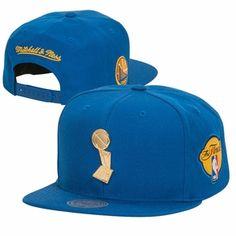 9bb4c6a2ae73ca Golden State Warriors adidas Youth Partial Logo 3-Tone Pregame Short -  Royal/Gold/Grey. 2015 Nba ChampionsGolden ...