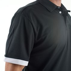 Berwick Cycling Lifestyle Polo Shirt | DannyShane | Designer Cycling Apparel $75