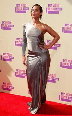 Alicia Keys Pictures Of Alicia Keys Alicia Keys Celebrities