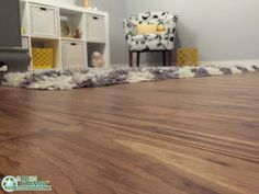 29 Best Bamboo Flooring Images Flooring Bamboo