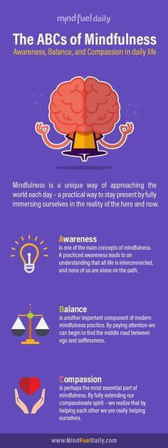 The ABC of Mindfulness: Awareness, Balance, Compassion — Mind Fuel Daily -> Link in bio to for a very special cord organization solution! Mindfulness Techniques, Mindfulness Exercises, Mindfulness Activities, Mindfulness Practice, Mindfulness Quotes, Affirmations, Mental Training, Coaching, Dbt