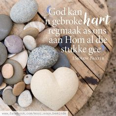 Love Me Quotes, Life Quotes, Goeie Nag, Afrikaans, Christian Quotes, Qoutes, Inspirational Quotes, Words, Badges