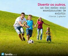 Férias em casa: Planeje atividades com a família