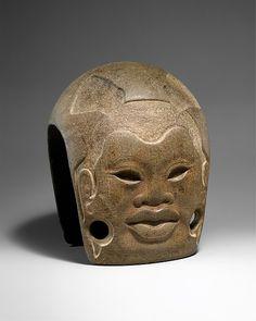 La cultura olmeca yahoo dating