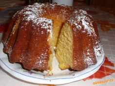 French Toast, Gluten Free, Breakfast, Food, Cakes, Glutenfree, Morning Coffee, Cake Makers, Essen